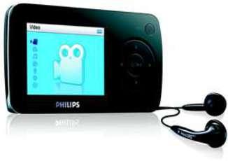 Produktfoto Philips SA 6024