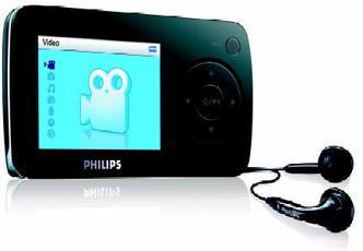Produktfoto Philips SA 6044