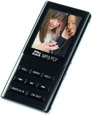 Produktfoto DNT MP3 FLY 20