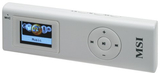 Produktfoto MSI DIGI Player 600