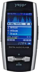 Produktfoto Samsung YP-T8Q