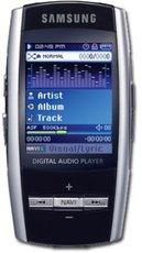 Produktfoto Samsung YP-T8Z
