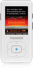 Produktfoto Transcend T.sonic 850