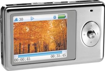 Produktfoto CMX MP3 1000 MINI