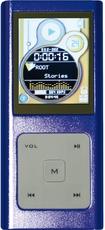 Produktfoto CMX Stingray 888 FM