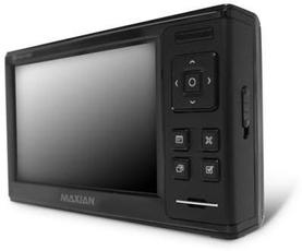 Produktfoto Maxian L900