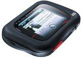 Produktfoto DNT Sporty Pocket 40 PRO