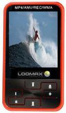 Produktfoto Loomax MAX