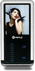 Produktfoto Memup K-Touch