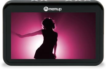 Produktfoto Memup M40