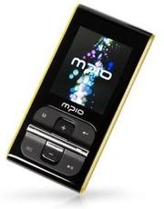 Produktfoto Mpio FY 900