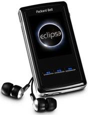 Produktfoto Packard Bell Eclipse