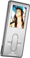 Produktfoto Zicplay XENN