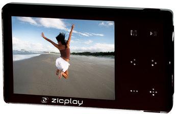 Produktfoto Zicplay V-Touch