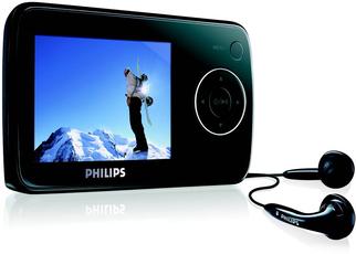 Produktfoto Philips SA 3315