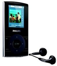 Produktfoto Philips SA 5145