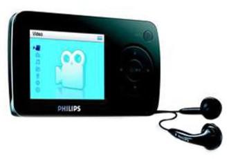 Produktfoto Philips SA 6015