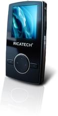 Produktfoto Ricatech RC650 FM