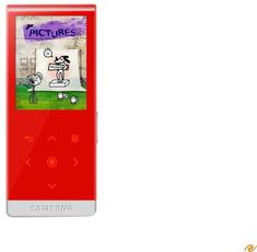 Produktfoto Samsung YP-T10JQ