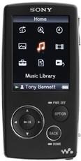 Produktfoto Sony NW-A806V