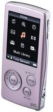 Produktfoto Sony NWZ-A816