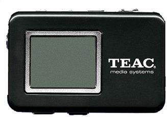 Produktfoto Teac MP-400