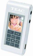 Produktfoto Teac MP-350