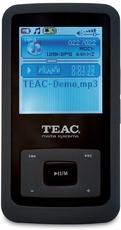 Produktfoto Teac MP-370
