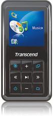 Produktfoto Transcend T.SONIC820