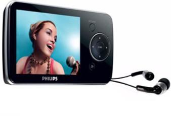Produktfoto Philips SA5285