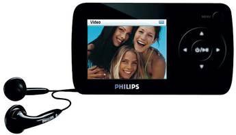 Produktfoto Philips SA 6185