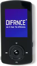 Produktfoto Difrnce MP 1820