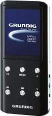 Produktfoto Grundig Mpixx 2200