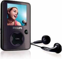 Produktfoto Philips SA3025