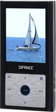 Produktfoto Difrnce MP2010