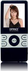 Produktfoto Difrnce MP 1100