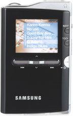 Produktfoto Samsung YH-J70