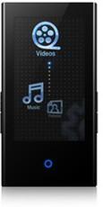 Produktfoto Samsung YP-P2C