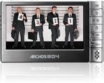 Produktfoto Archos 604