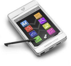 Produktfoto Energy Sistem 4040 Touch