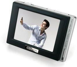 Produktfoto Cowon Iaudio D 2