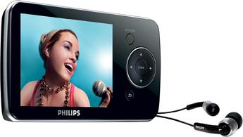 Produktfoto Philips SA5225