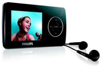 Produktfoto Philips SA 3285