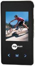 Produktfoto MPman MP-TK1