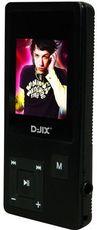 Produktfoto D-Jix M 250