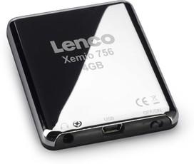 Produktfoto Lenco Xemio 756