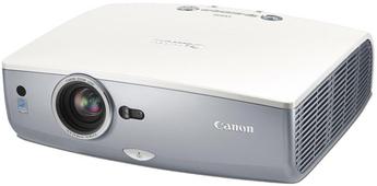 Produktfoto Canon XEED SX800