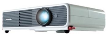 Produktfoto Toshiba TLPWX200