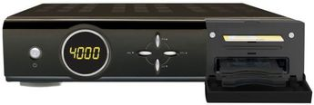 Produktfoto Megasat C150 PLUS