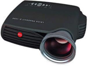 Produktfoto Leica Pradovit D-1200